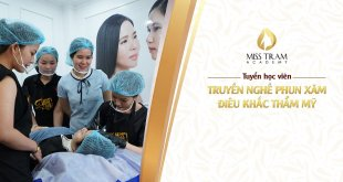 Super Special Offer Professional Spa Beauty Course 2020 15