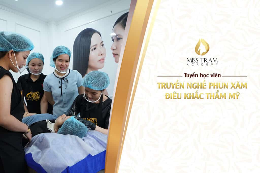 Super Special Offer Professional Spa Beauty Course 2020 2