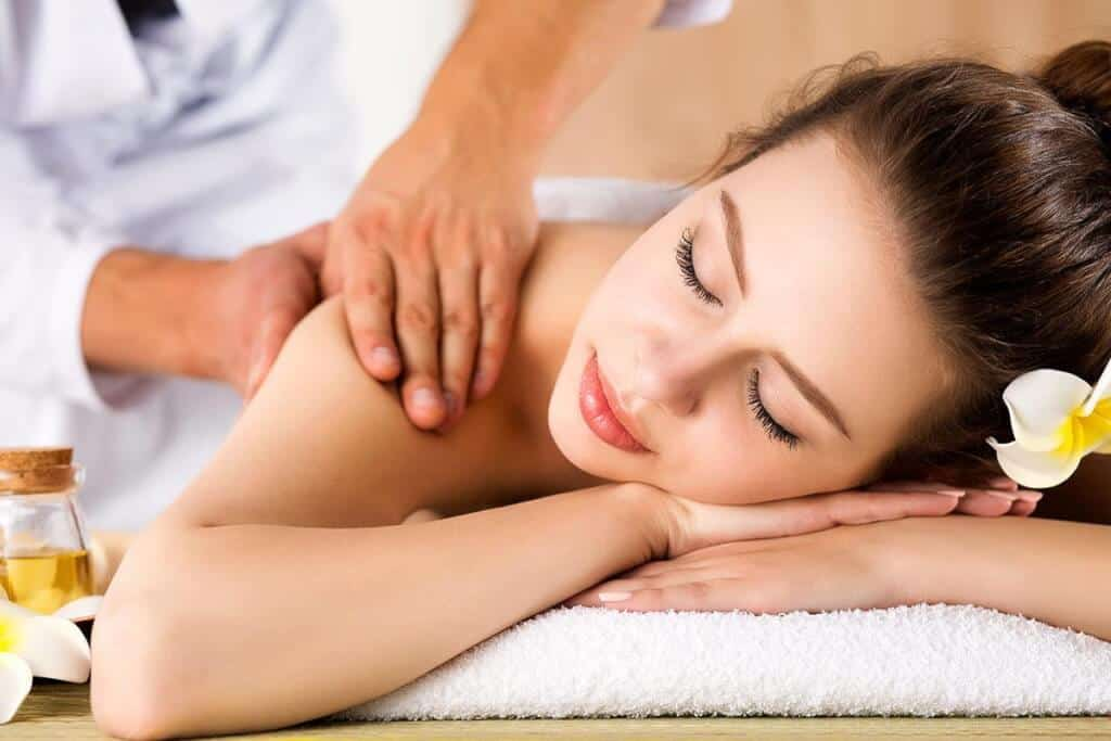 Can Men Have a Spa Education 4