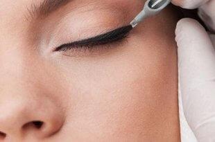 Cách Lựa Chọn Kiểu Phun Mí Mắt Phù Hợp Với Từng Dáng Mắt 36
