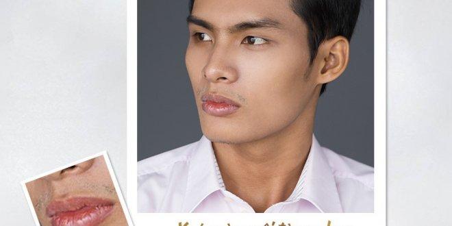 Xoá Màu Môi Từng Phun Cho Khách Hàng Là Nam Giới Thì Nên Chú Ý Điều Gì 1