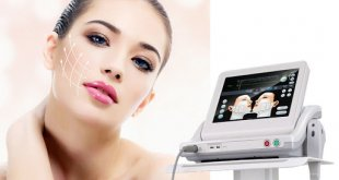 Top 6 Indispensable Equipment Groups Of A Spa 2