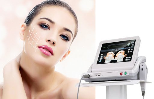 Top 6 Indispensable Equipment Groups Of A Spa 1