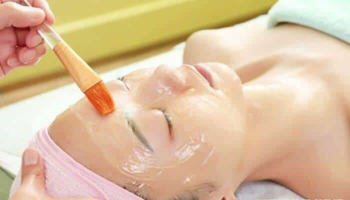 Top 5 Formula of Scar Mask Acupuncture Pen Standard Spa from Natural Materials 4