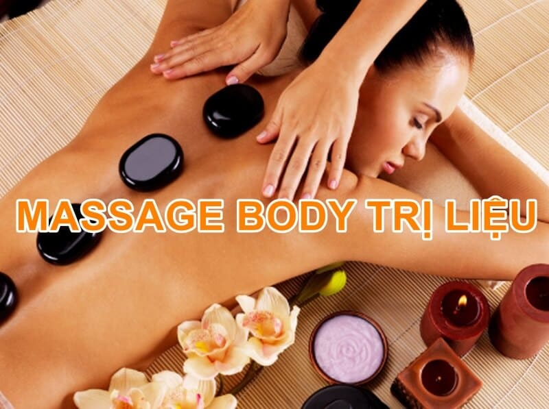 Learn about massage therapists