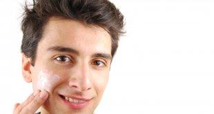 How Pros Are Oily Skin in Men 11