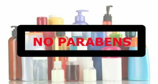 Attendance for 10 Ingredients to Avoid When Choosing Cosmetics for Men 9