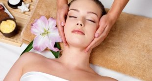 Can Hard Hands Do Facial Massage For Customers? 6