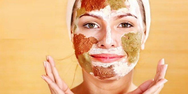 Recipes Selecting Exfoliating Skin Care Products 1