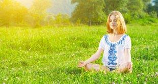 Wellness - Xu Hướng Được Quan Tâm Nhất Năm 2020 5