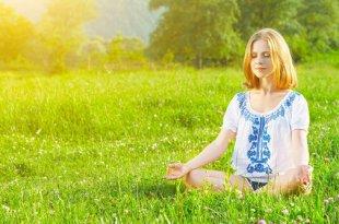 Wellness - Xu Hướng Được Quan Tâm Nhất Năm 2020 13