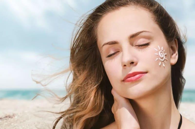 cách sử dụng retinol trong làm đẹp