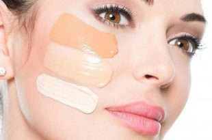 Uses Of Silicone In Cosmetics
